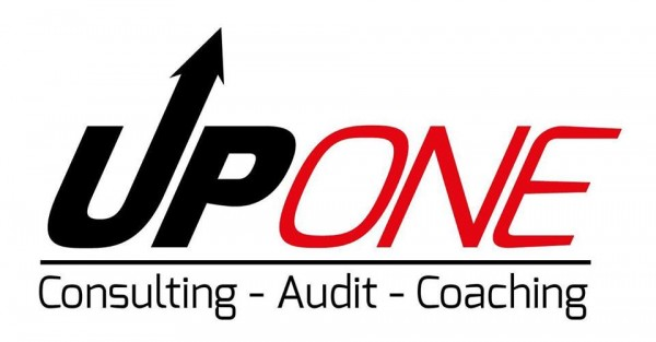 upone-consulting